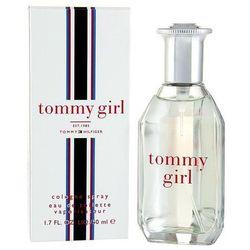 Tommy Hilfiger Tommy Girl woda kolońska spray 30ml