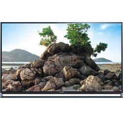 TV LED Panasonic TX-55AS800