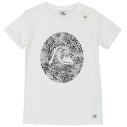Koszulka Quiksilver