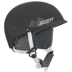 Kask SCOTT BUSTLE 220253 black