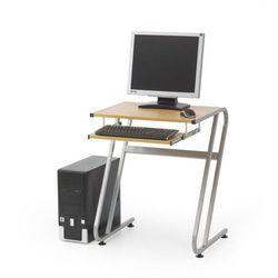 Stolik komputerowy B-5