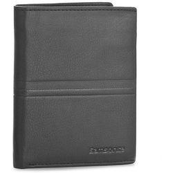 dc5543e89532d portfele portmonetki v01 portfel (od Portfel skóra naturalna firmy ...