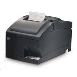 Star Micronics SP742-MR