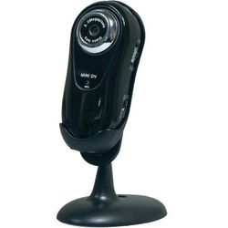 Kamera Albrecht Mini DV 120 21120, 640 x 480 px