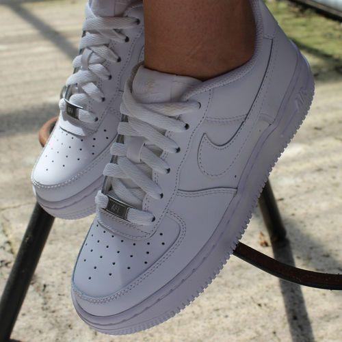 Buty Nike Air Force 1 314192 117 porównaj zanim kupisz