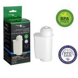 Filter Logic CFL-901 do Brita Intenza TZ70003 Bosch Siemens AEG - 3 sztuki