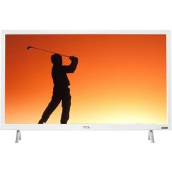 TV LED TCL H32E4413