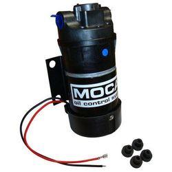Pompa oleju Mocal