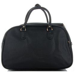 d31edfee3f480 torba groomerska srednia czarna - porównaj zanim kupisz