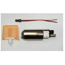 pompa paliwa FORD FOCUS 1,4 16V,1,6 16V,1,8 16V