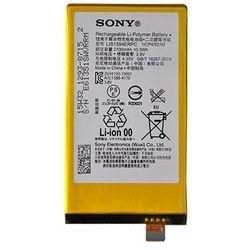 Sony Xperia Z5 Compact E5803 / 1293-8715 2700mAh 10.3Wh Li-Polymer 3.8V (oryginalny)