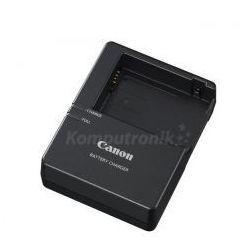 Canon ładowarka LC-E8E do EOS 550D