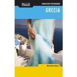 Grecja Pascal Praktyczny ERGO