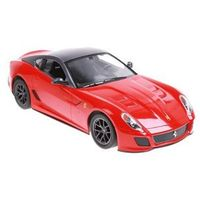 Samochód R/C Ferrari 599 GTO skala 1:14