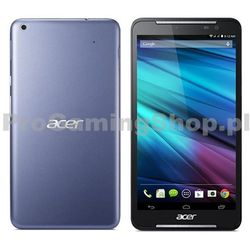 Acer Iconia A1-724