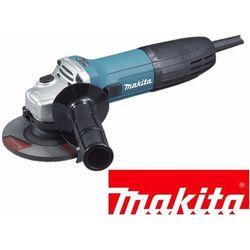 Makita GA4541X01