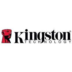 Kingston HyperX Impact DDR4 SO-DIMM 4GB 2400MHz (1x4GB) HX424S14IB/4- wysyłka dziś do godz.18:30. wysyłamy jak na wczoraj!