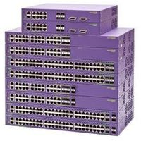 SWITCH EXTREME NETWORKS SUMMIT X440-24p