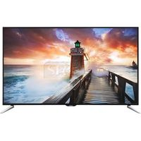 TV LED Panasonic TX-55C320