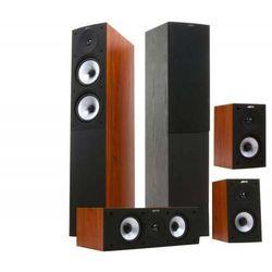 JAMO S526 HCS - kolumny , głośniki - w zestawach taniej - pytaj??