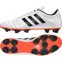 Buty piłkarskie adidas Gloro 15.2 FG Leather M B25154 Q3