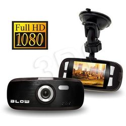 Blow Black Box DVR F560
