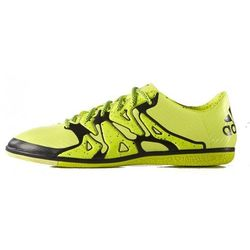 Buty halowe adidas X 15.3 IN M B32997