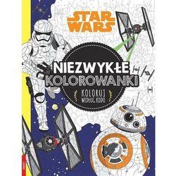Kolorowanka Plastus Chomikuj Od Niezwykle Kolorowanki Star Wars