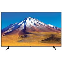 TV LED Samsung UE55TU7022
