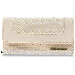 4c29dc32ab814 Portfele i portmonetki (od BENCH - Aop Tri-Fold Wallet Black Beauty ...
