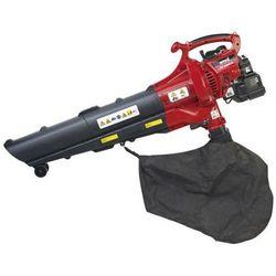 Odkurzacz spalinowy do liści MTD BV 3000 G + DARMOWY TRANSPORT! + Zamów z DOSTAWĄ JUTRO!