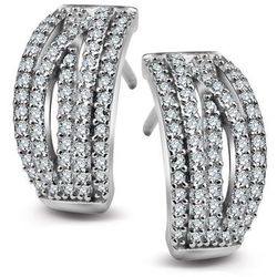 Srebrny Komplet Zestaw Biżuterii 925 z GRAWEREM YS23