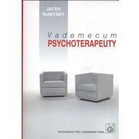 Vademecum psychoterapeuty (opr. miękka)