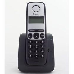 Telefon Siemens Gigaset A130