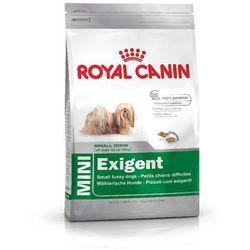 Royal Canin Mini Exigent 4kg