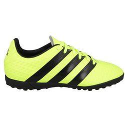 a783a187d24b0 adidas performance freefootball speedtrick halowki zolty - porównaj ...