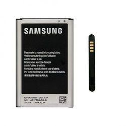 Samsung GT-N7500 Galaxy Note 3 Neo / EB-BN750BBC 3100mAh 11.78Wh Li-Ion 3.8V z NFC (oryginalny)