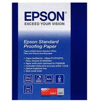 Epson C13S045006 Standard Proofing Paper, DIN A2, 205 g/m2, 50 arkuszy