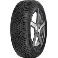 Goodyear Vector 4Seasons G3 215/60 R17 100 H