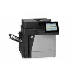 HP LaserJet M630dn * Gadżety HP * Eksploatacja -10% * Negocjuj Cenę * Raty * Szybkie Płatności * Szybka Wysyłka
