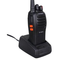 Radiotelefon krótkofalówka baofeng bf-888S 2szt Zmieniamy ceny co 24h (--98%)