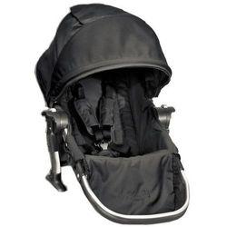 Baby Jogger Dodatkowe siedzisko City Select Onyx
