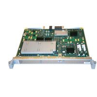 ASR1000-ESP20 Cisco ASR1000 Embedded Services Processor, 20G, Crypto