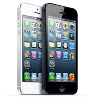 Apple iPhone 5 32GB Zmieniamy ceny co 24h. Sprawdź aktualną (--97%)
