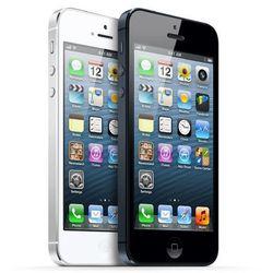 Apple iPhone 5 32GB Zmieniamy ceny co 24h. Sprawdź aktualną (--98%)