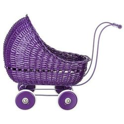Wózek dla lalki Smallstuff