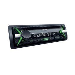Sony CDX-G1102