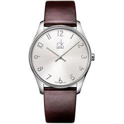 Calvin Klein K4D211G6 Kup jeszcze taniej, Negocjuj cenę, Zwrot 100 dni! Dostawa gratis.