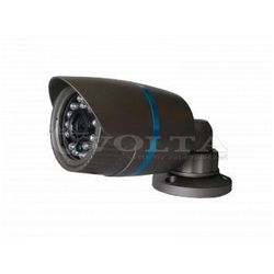 VOHDA125 Kamera AHD typu bullet