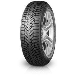 Michelin Alpin A4 185/60 R15 88 H